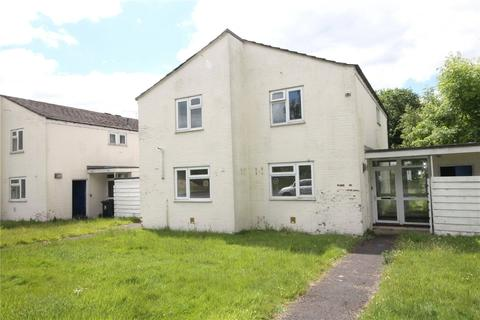 2 bedroom semi-detached house to rent - Maude Road, Wilton Park, Beaconsfield, Buckinghamshire, HP9