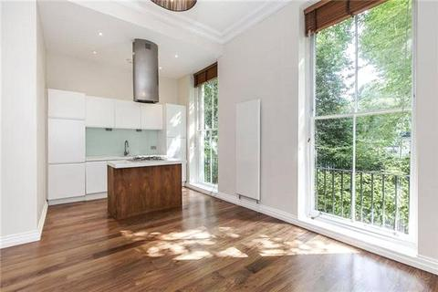 1 bedroom flat to rent - Porchester Square, Bayswater, Hyde Park, London