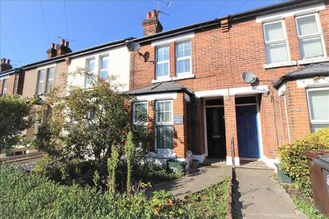 3 bedroom terraced house to rent - Rectory Lane, Chelmsford