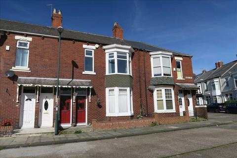 2 bedroom apartment to rent - Newbury Street, South Shields