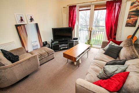 2 bedroom apartment to rent - Vesper Road, Kirkstall
