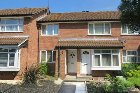 2 bedroom maisonette to rent - Meteor Close, Woodley, RG5 4NG