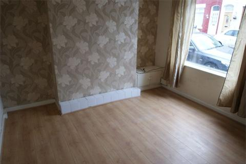 2 bedroom terraced house to rent - Rymer Grove SPECIAL OFFER FIRST MONTH'S RENT HALF PRICE