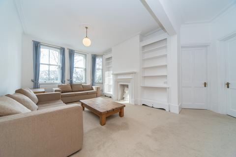2 bedroom flat to rent - St Clements Mansions, lillie, Fulham, SW6
