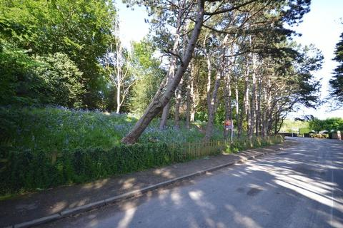 Land for sale - Croft Drive, Caldy