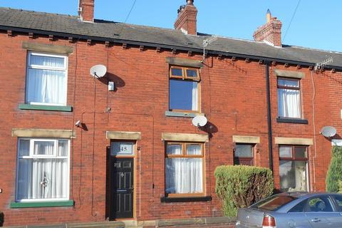 2 bedroom terraced house to rent - Todmorden Road Littleborough