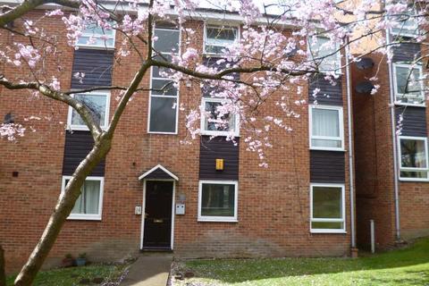 2 bedroom flat to rent - WELTON COURT, WELTON GROVE, LEEDS, WEST YORKSHIRE, LS6 1ES