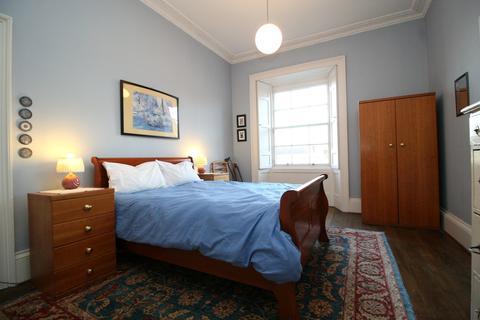 2 bedroom flat to rent - St. Vincent Street, New Town, Edinburgh EH3