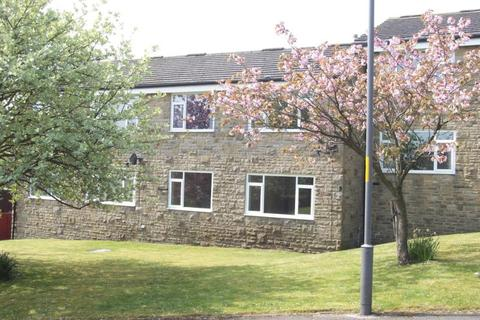 1 bedroom apartment to rent - Clover Court, Clover Hill, Skipton, North Yorkshire