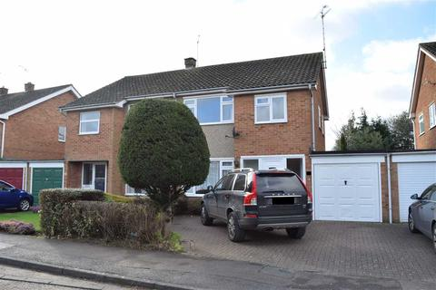 3 bedroom semi-detached house to rent - Aldeburgh Way, Chelmsford