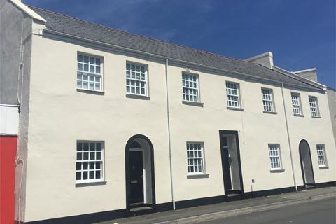 2 bedroom flat to rent - Rolle Quay, BARNSTAPLE, Devon