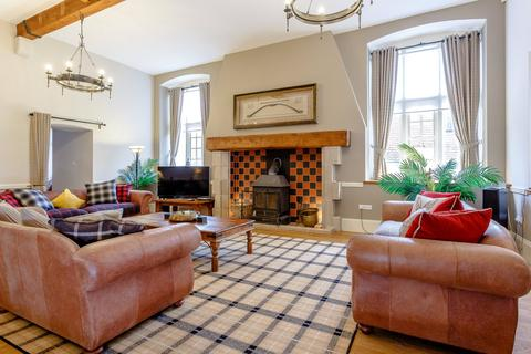 7 bedroom house for sale - Rousdon, Lyme Regis, Dorset