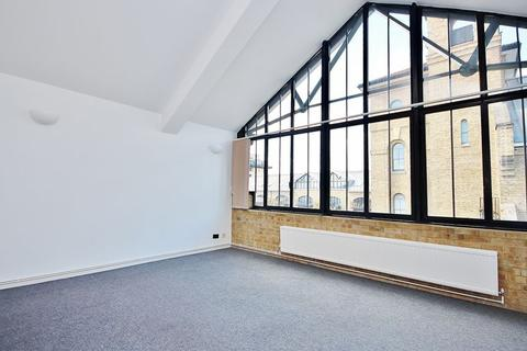 2 bedroom apartment to rent - Beacon House, London