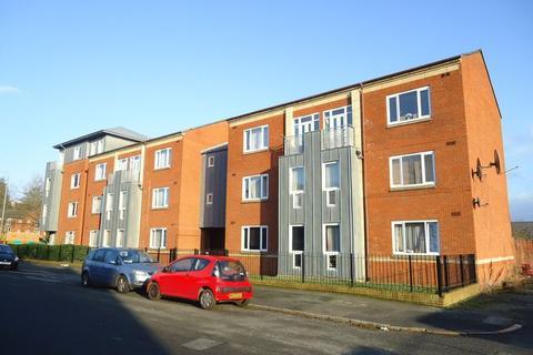 2 bedroom apartment to rent - Upper Parliament Street, Liverpool