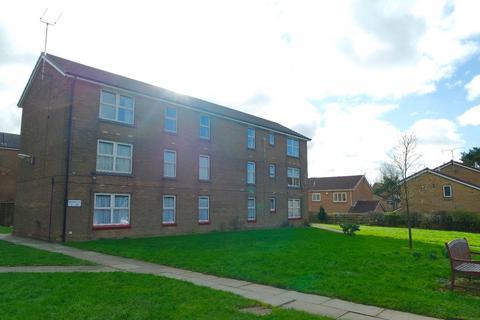 2 bedroom apartment to rent - Westminster Crescent, Lodge Moor