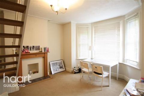 1 bedroom detached house to rent - Farnham Road