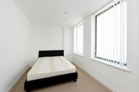 2 bedroom flat to rent - 25 Frampton Park Road, London Fields, London