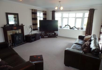 5 Bedrooms Detached House for sale in Fairways Drive, Mount Murray, Douglas, Isle of Man, IM4
