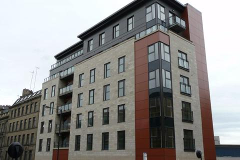 6 bedroom apartment for sale - RESIDENTIAL INVESTMENT OPPORTUNITY, The Empress, Sunbridge Road, Bradford, BD1