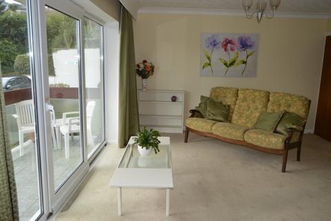 3 bedroom apartment to rent - 1a Callencroft Court Mumbles Swansea