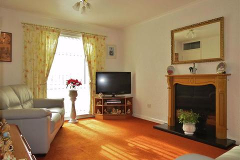 1 bedroom flat for sale - Willows Close, Columbia, Washington