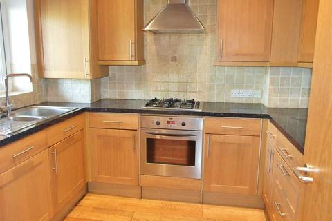 4 bedroom house to rent - Coolwater Park, London Road, Brighton