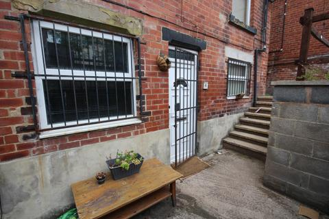 1 bedroom flat to rent - Harehills Avenue, Leeds, West Yorkshire, LS8