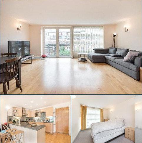 2 bedroom flat to rent - Florin Court, 70 Tanner Street, London