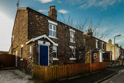 2 bedroom semi-detached house to rent - Church Hill Road, Ormskirk