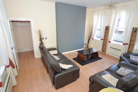 2 bedroom apartment to rent - Land of Green Ginger, Hull City Centre