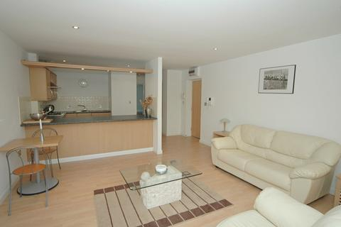 2 bedroom apartment to rent - 6 Kingston Court, Hull City Centre