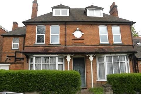 Studio to rent - 2 Malvern Road, Acocks Green