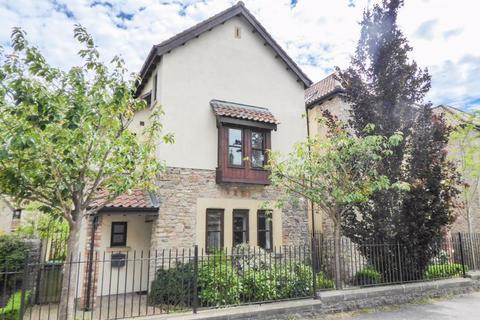 4 bedroom detached house to rent - Oakhill
