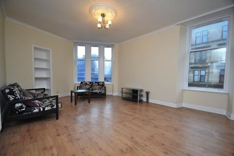 1 bedroom flat to rent - Cathcart Road,  Crosshill, G42