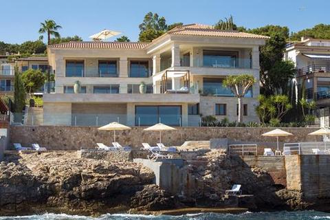 8 bedroom villa  - Bendinat, Mallorca, Illes Balears