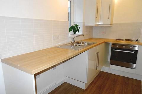 2 bedroom duplex to rent - 2 Gatefield Road, Abbeydale, Sheffield, S7 1RD