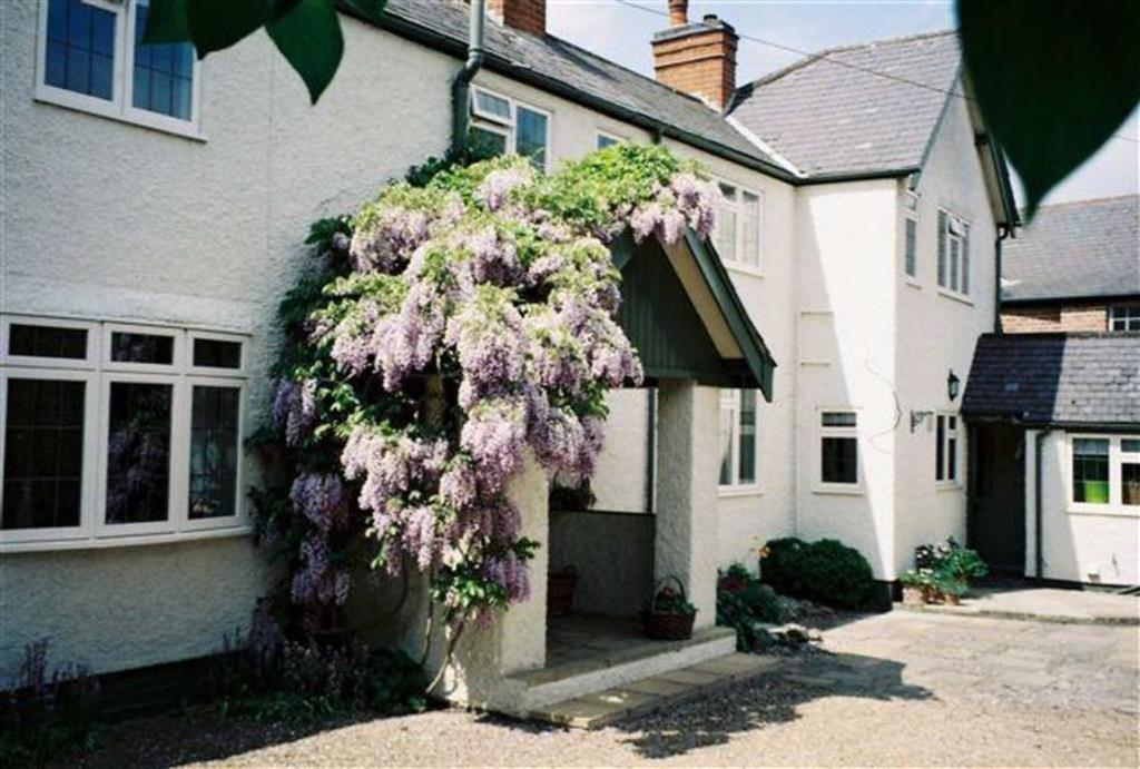 4 Bedrooms Cottage House for sale in Desford