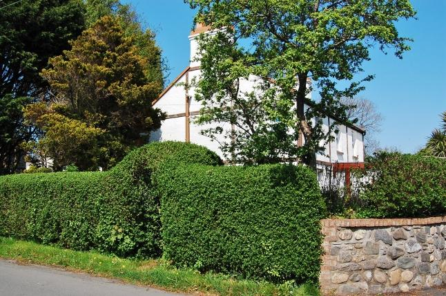 3 Bedrooms House for sale in Leodest Road, Andreas, IM7 4HA