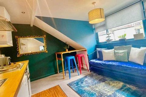 1 bedroom apartment to rent - Buckingham Place, Brighton