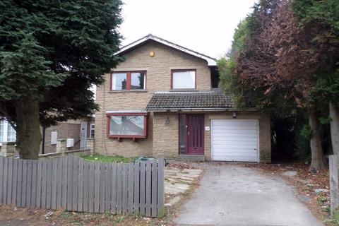 3 bedroom detached house for sale - Baslow Grove, Daisy Hill, BRADFORD, West Yorkshire
