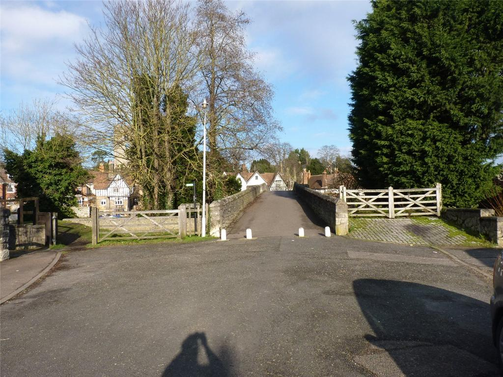Land Commercial for sale in Station Road, Aylesford, Kent, ME20