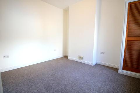 2 bedroom apartment to rent - St Johns Lane, Bristol, BS3