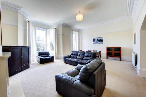 2 bedroom apartment to rent - Eslington Terrace, Jesmond, NE2