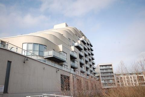 2 bedroom apartment to rent - Apartment 47, The Watermark, Ferry Road, Cardiff, CF11 0JU