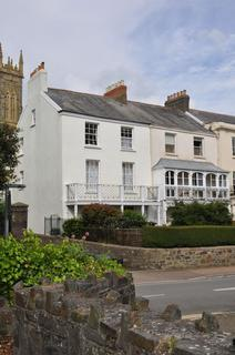 2 bedroom apartment for sale - Union Terrace, Barnstaple