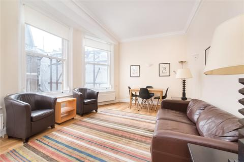 2 bedroom apartment - Whitehall, London, SW1A