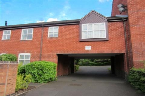 Flats To Rent In Leamington Spa And Warwick