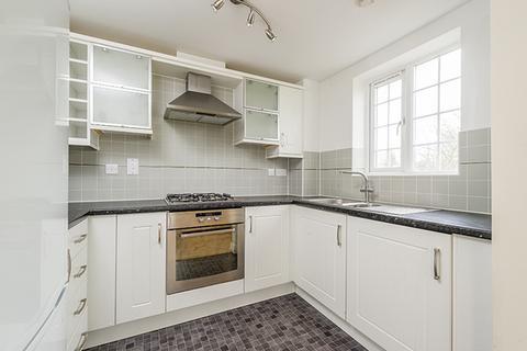 2 bedroom flat to rent - Medhurst Way, Littlemore, OX4 4NY