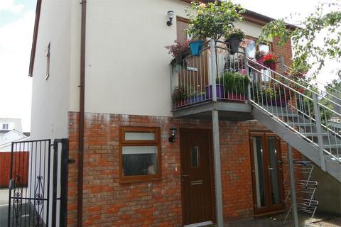 1 bedroom flat to rent - Crwys Mews, Crwys Road, Cathays, Cardiff