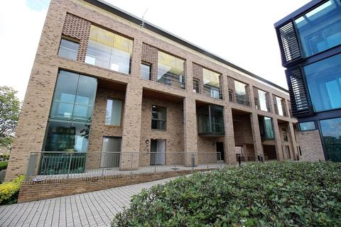 1 bedroom apartment to rent - Addenbrooke's Road, Trumpington